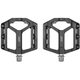 Cube RFR Flat SL 2.0 Pedali, grey